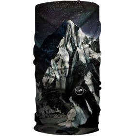 HAD Originals - Foulard - noir
